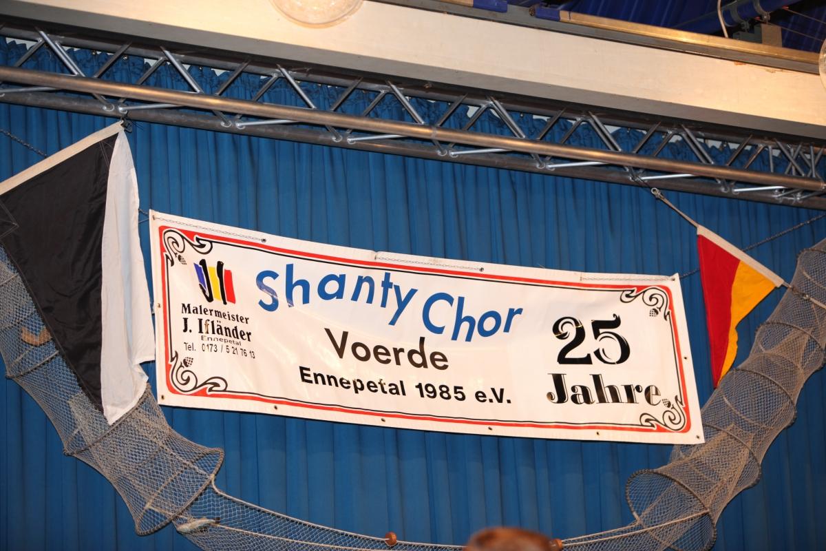 2010 Shanty EN 25Jahre 028